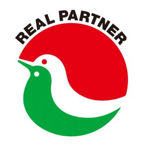 real_partner2